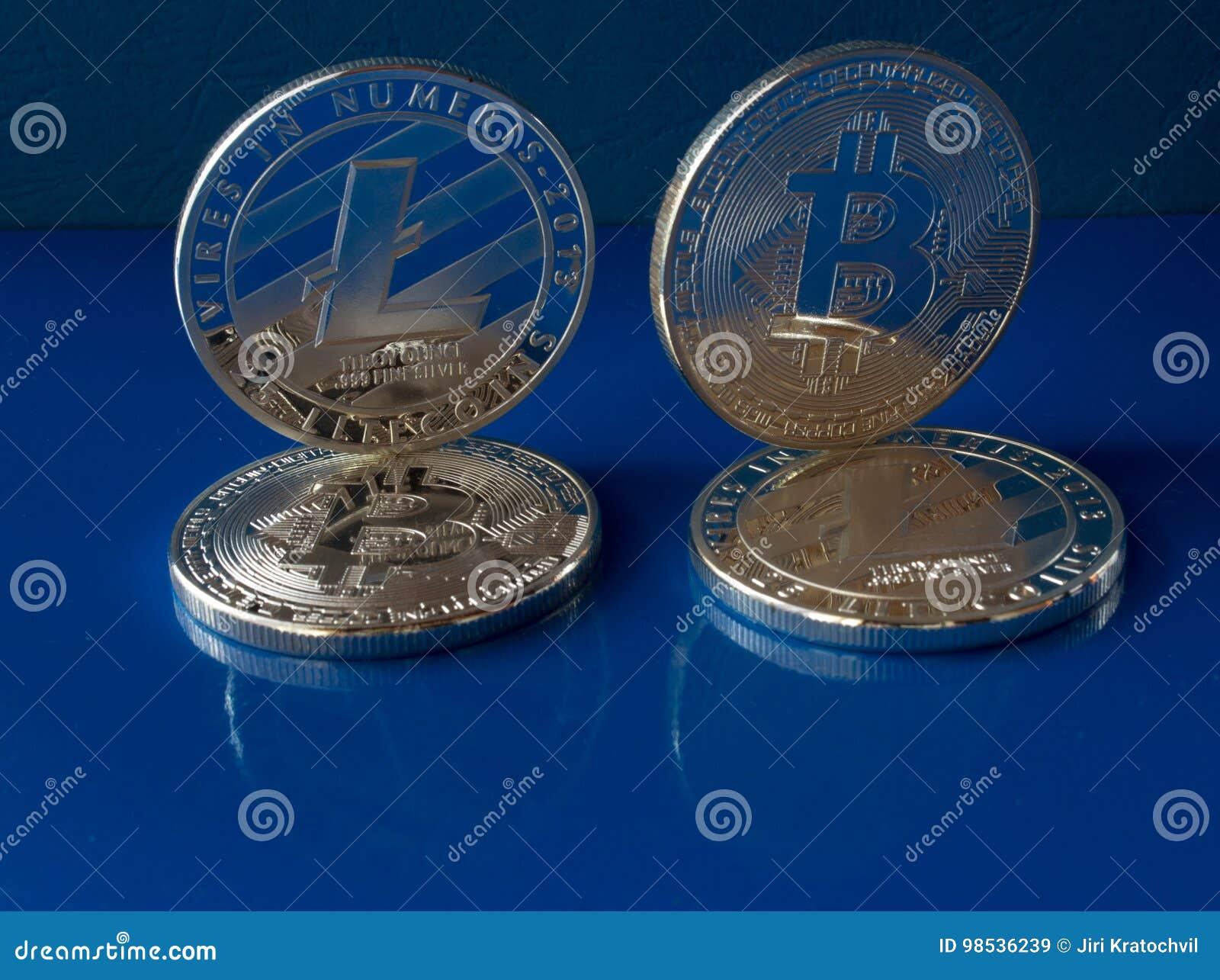 Bitcoin kursas, kitimo grafikas - Kiek eina bitcoin