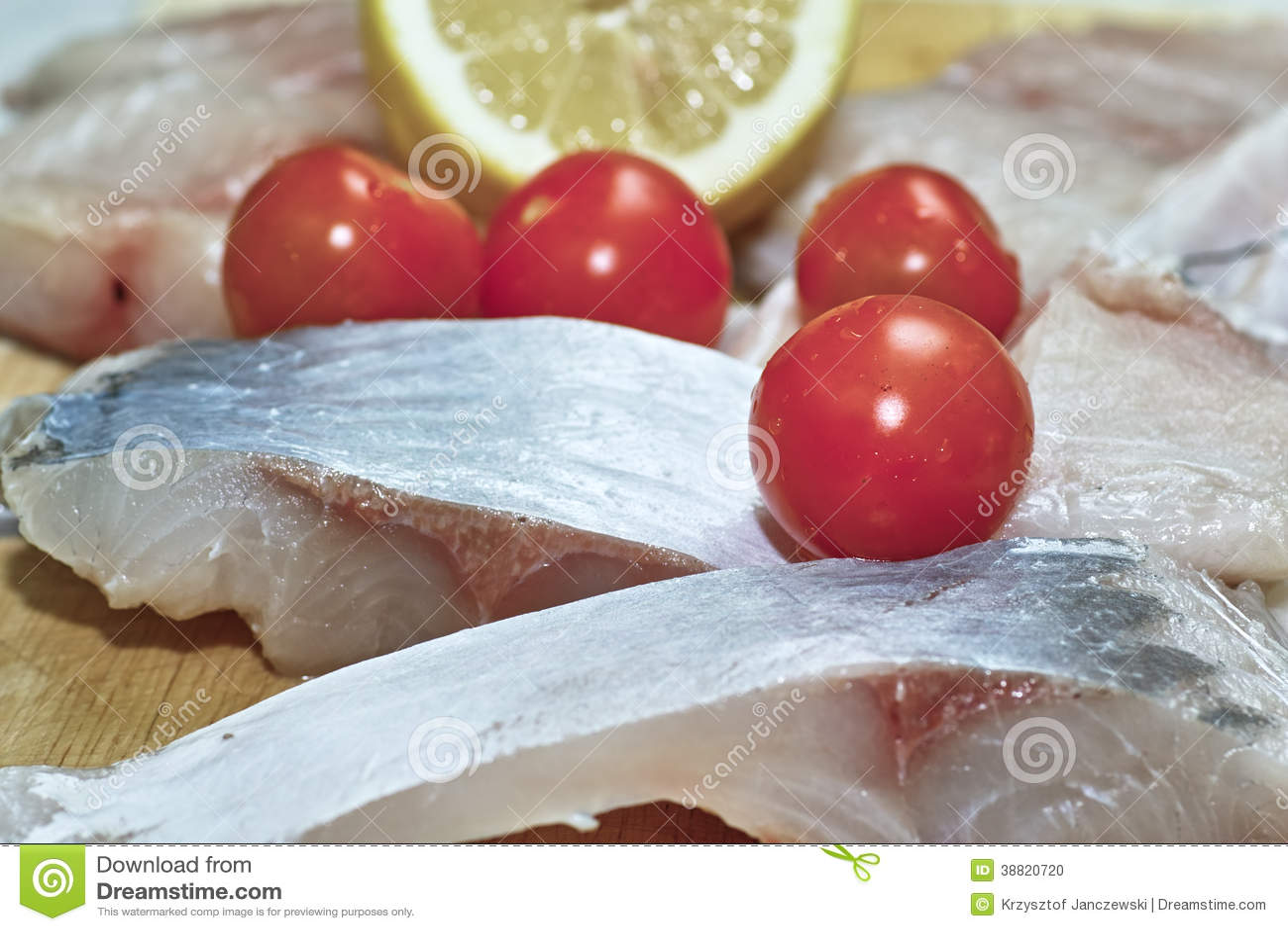 Freshwater fish china - Silver Carp
