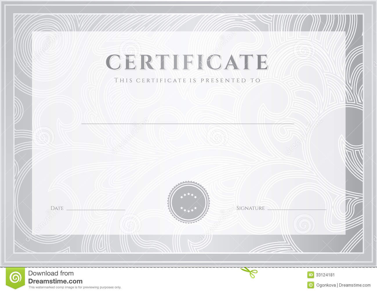 Google Doc Award Template Yelomphonecompany