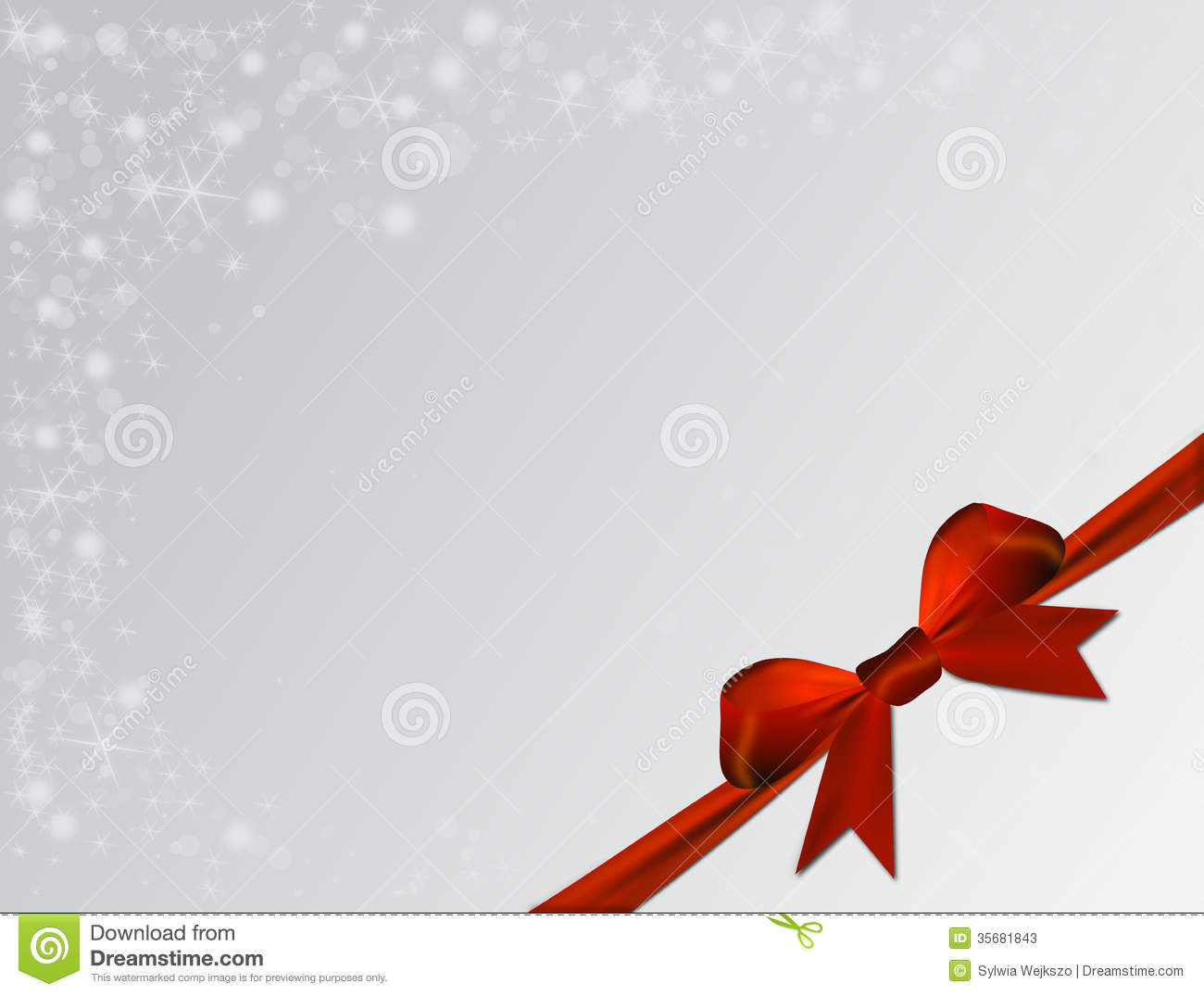 red bow background tumblr - photo #2