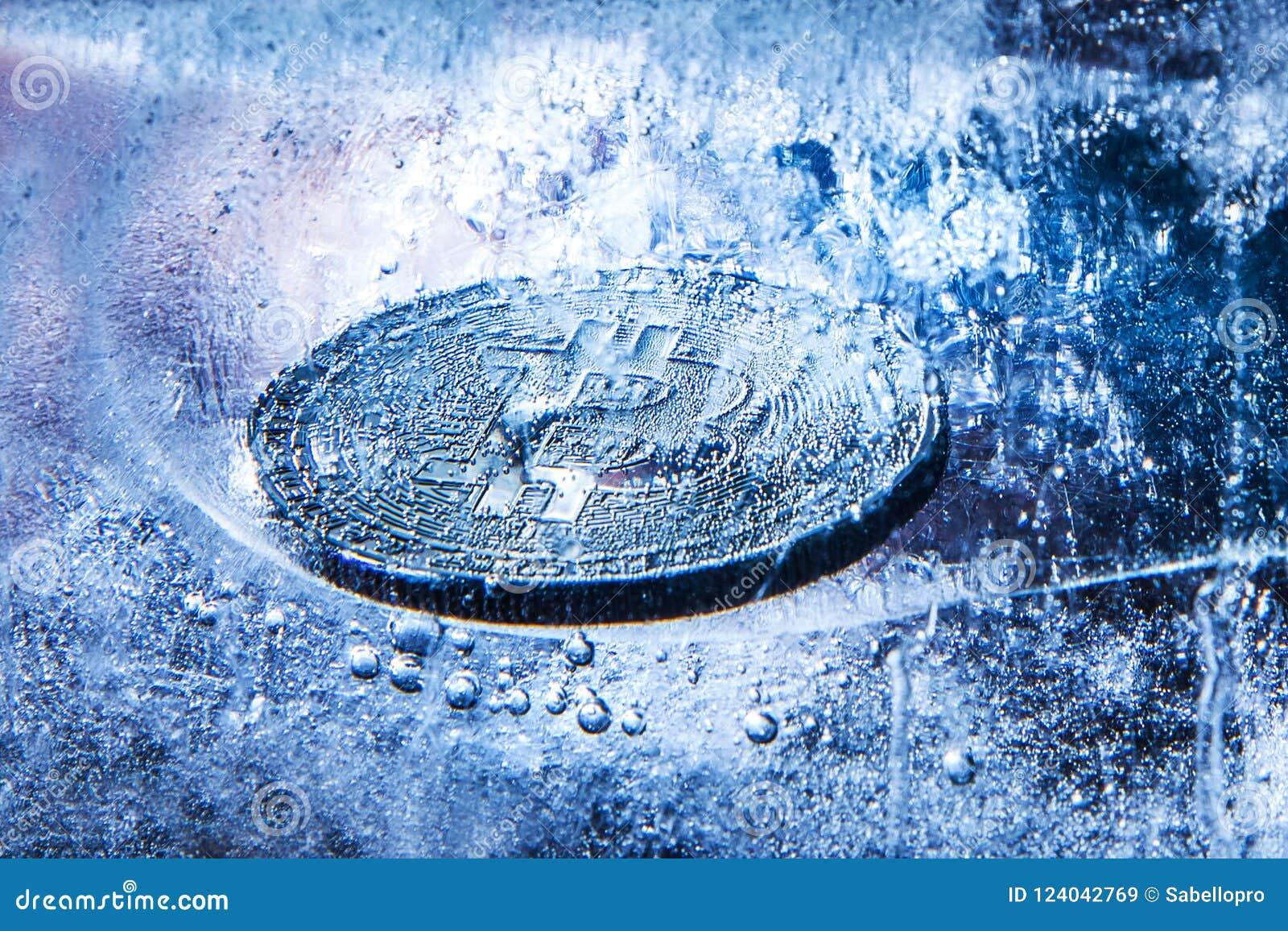 Operatorul NYSE a lansat contracte futures pe bitcoin - | transportangliafranta.ro