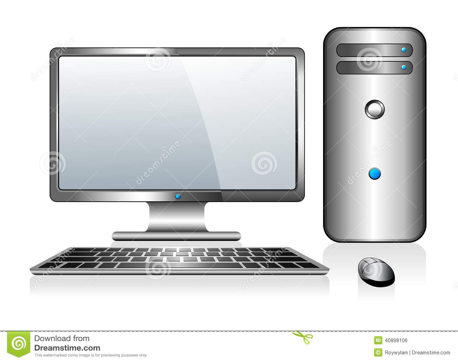 Картинки монитора клавиатур мыши 8