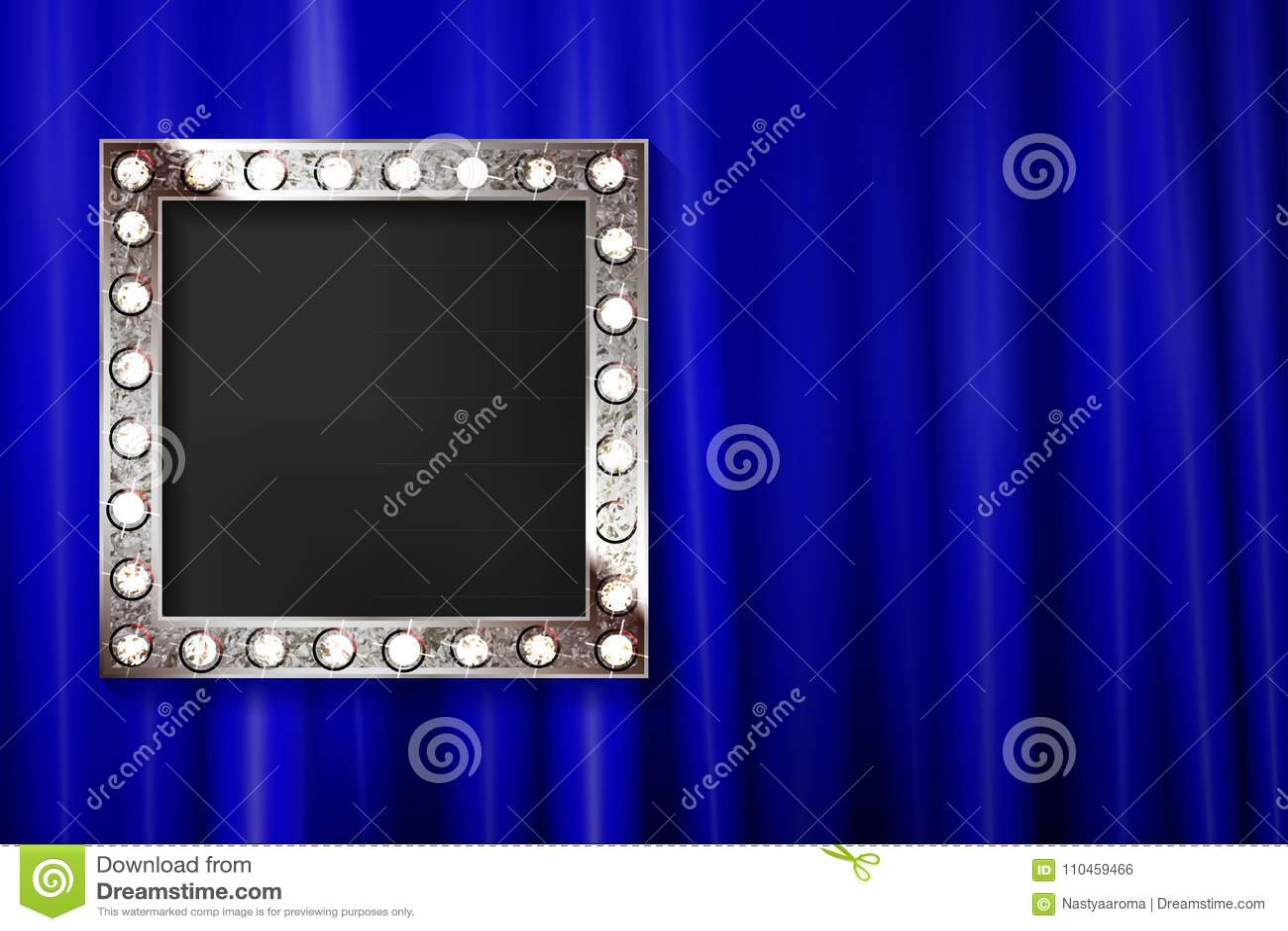 Silver för tappningståenderam på gardinväggen