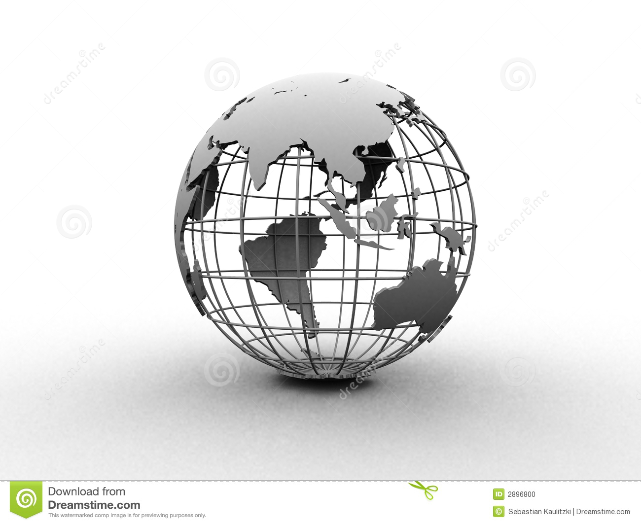 world map hd black and white