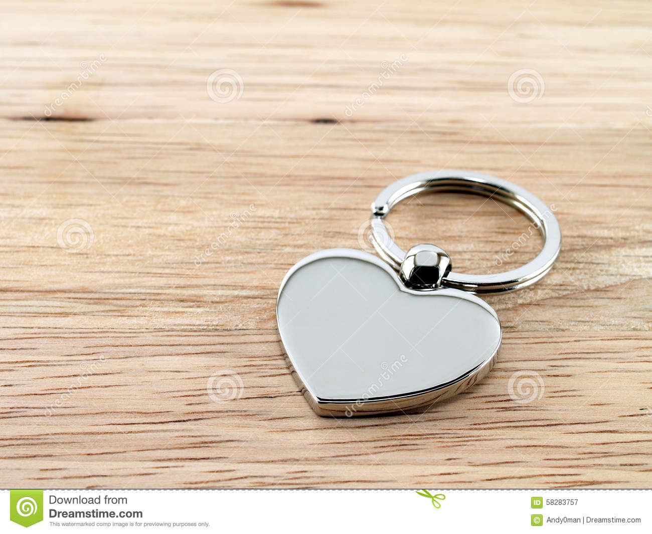 Love Heart Symbol Chain Stock Photos Royalty Free Images