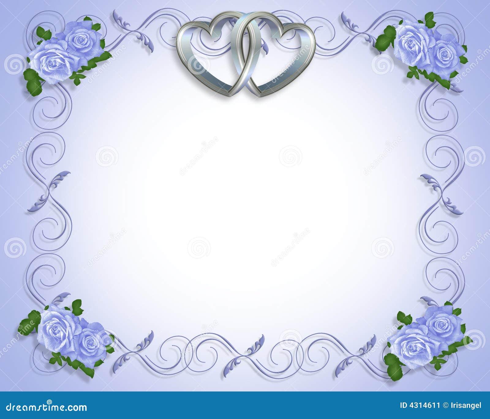 25th Wedding Anniversary Invitations 003 - 25th Wedding Anniversary Invitations