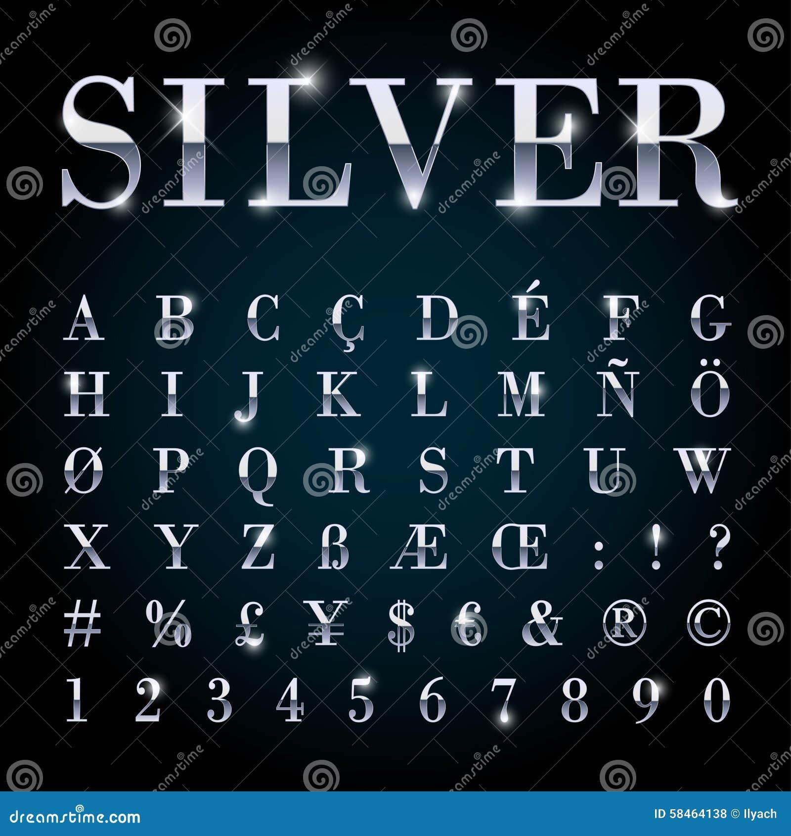 n Alphabet in Diamond images