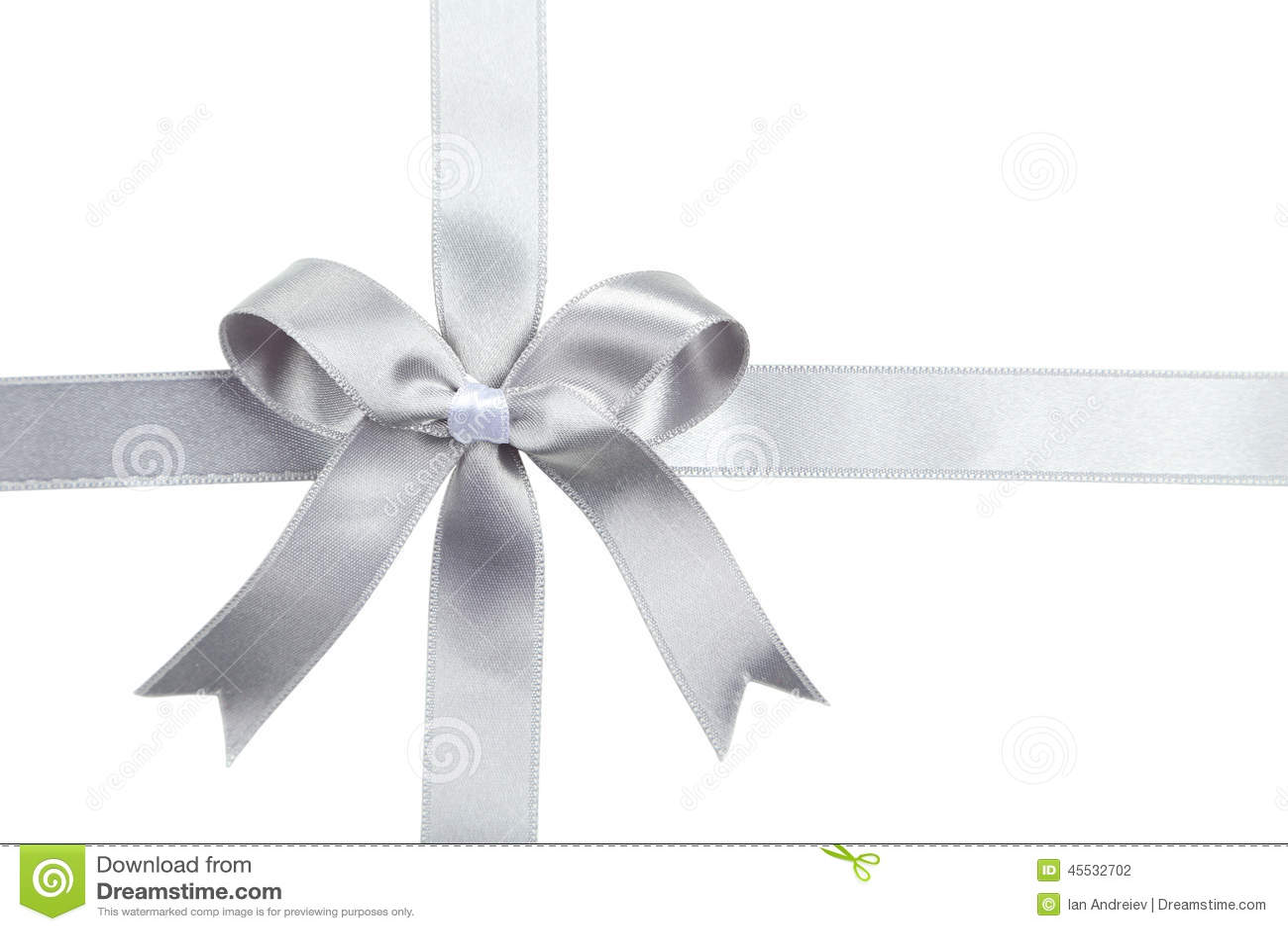 Tiffany White Ribbon Bow | www.pixshark.com - Images ...