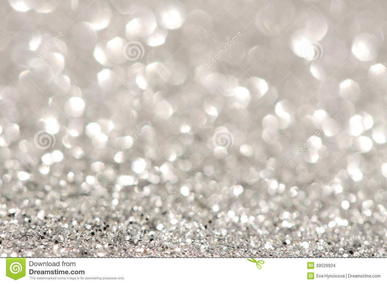 silver sparkly background - photo #27