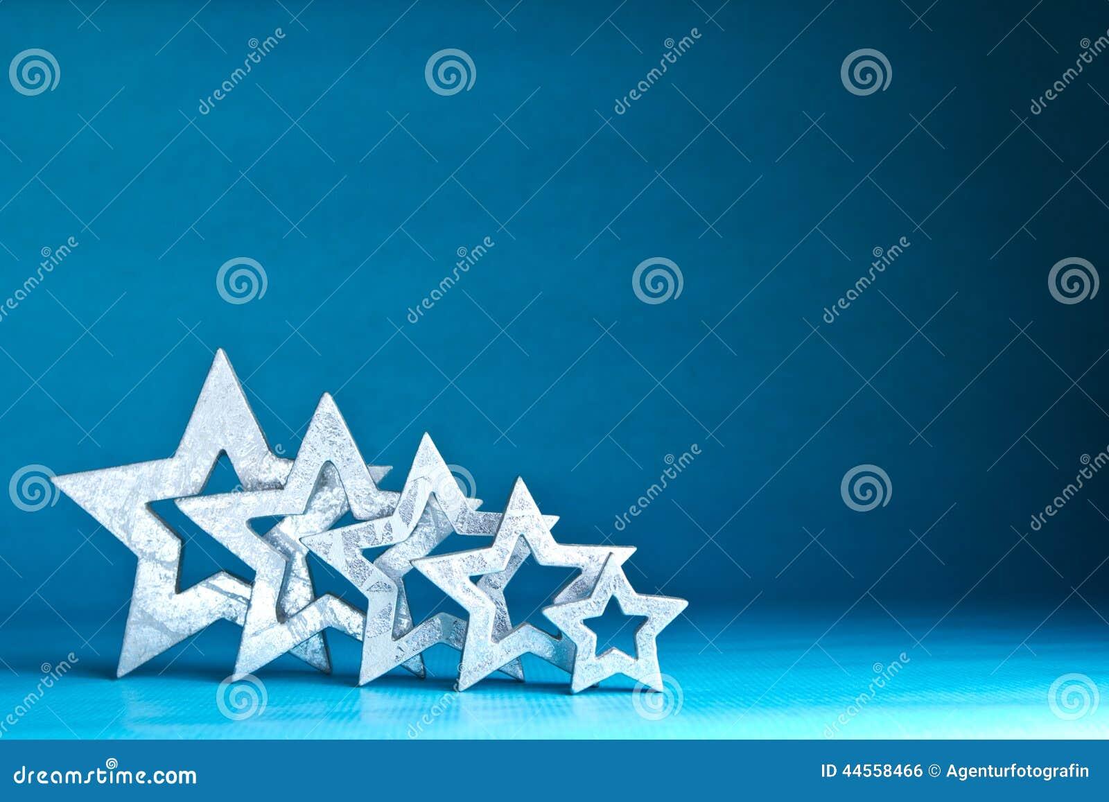 turquoise stars backgrounds - photo #20
