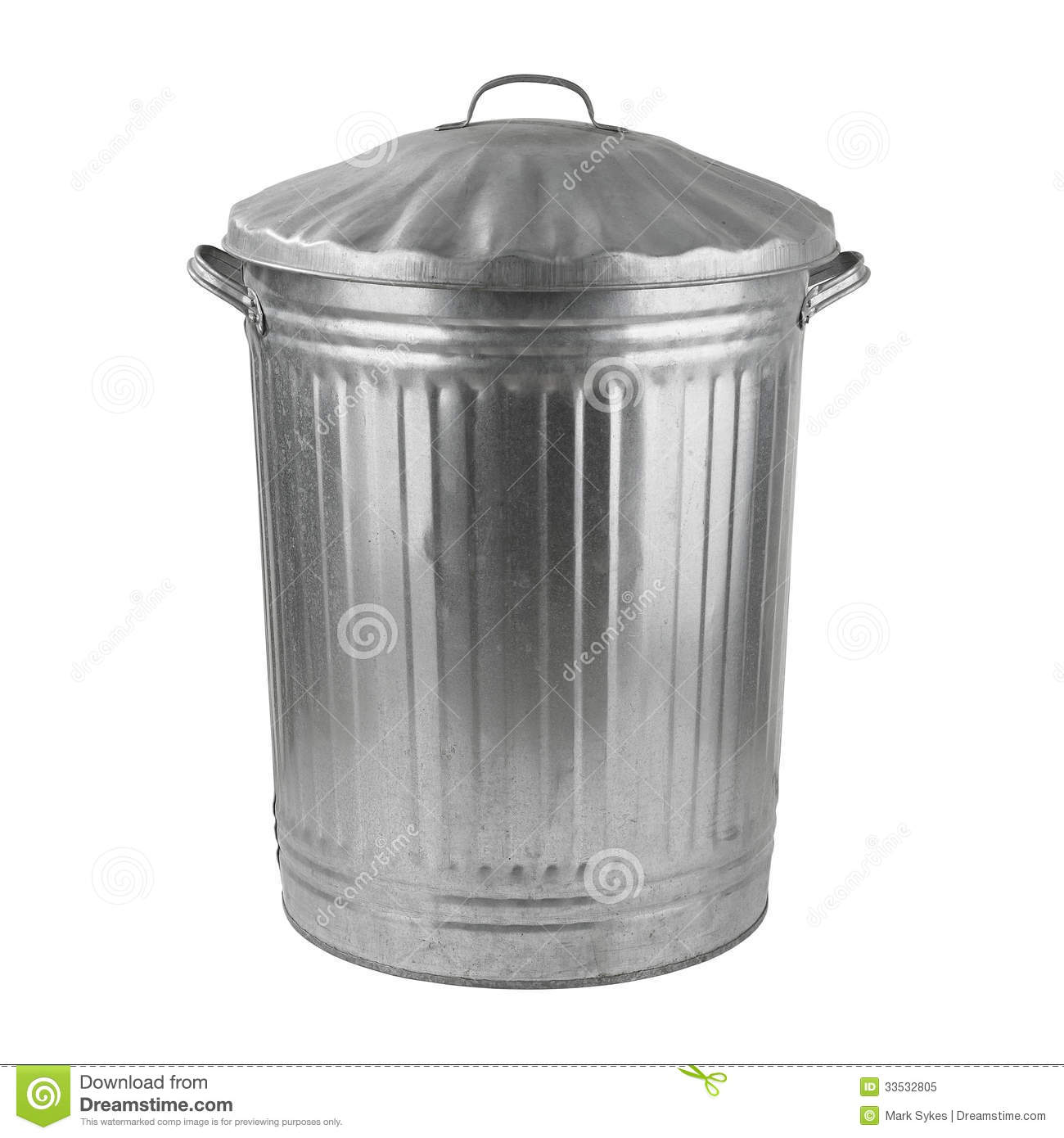 Image Result For Square Trash Cans