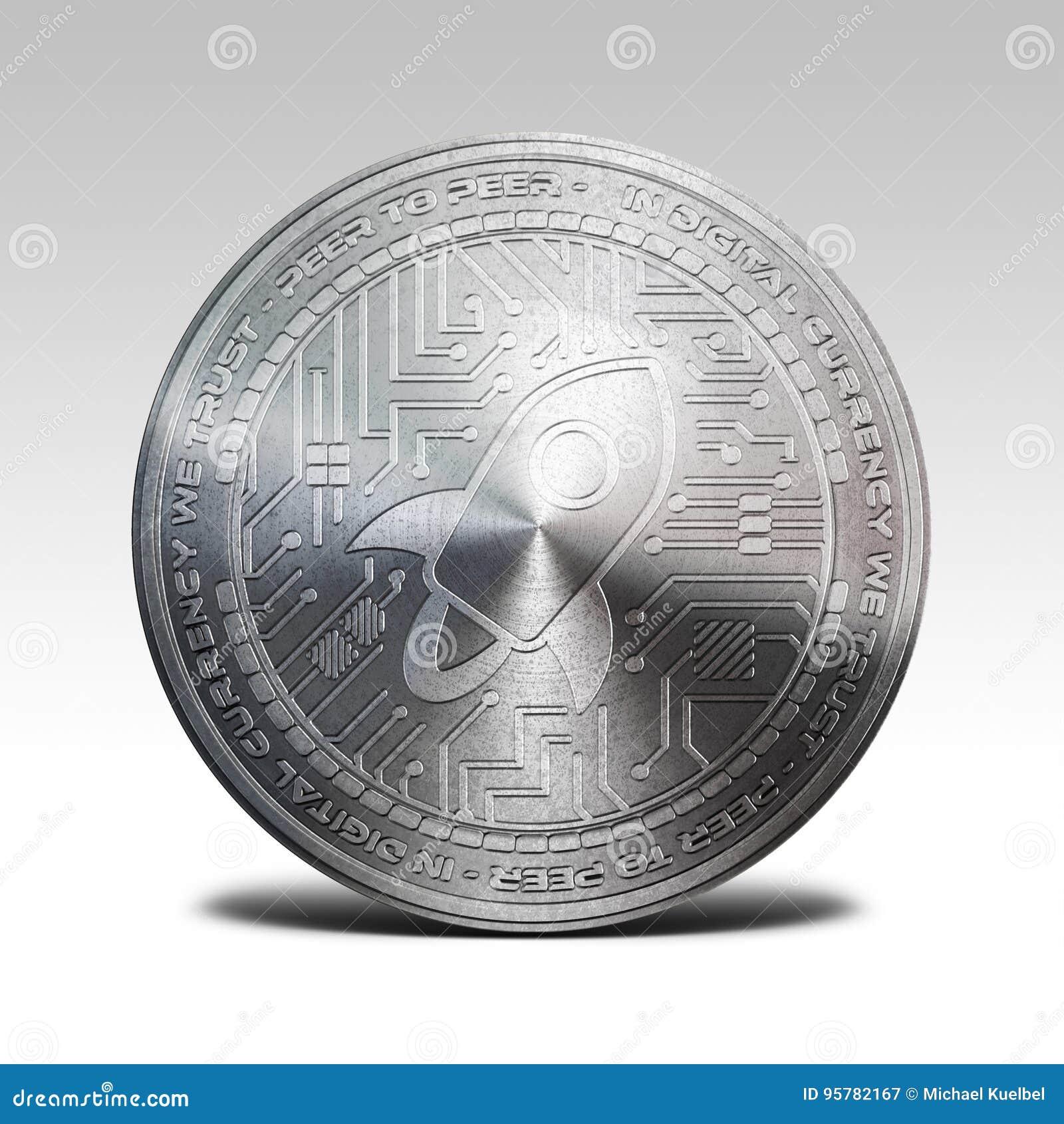 lumen coin
