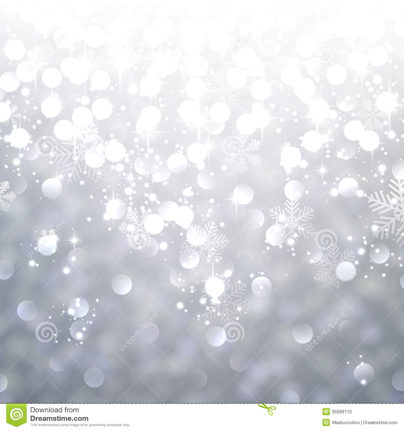 Silver Textured Background. Stock Photo - Image: 35569110