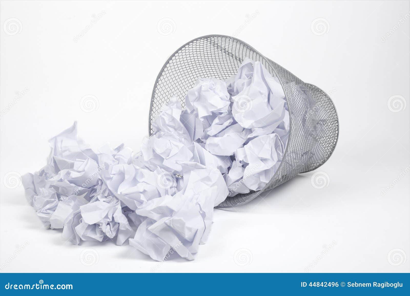 White trash primer essay essay