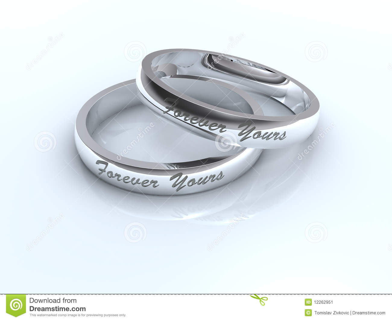 ring hers cut rings band cz stainless his engagement steel wedding heart sterling women s men matching pcs sets silver