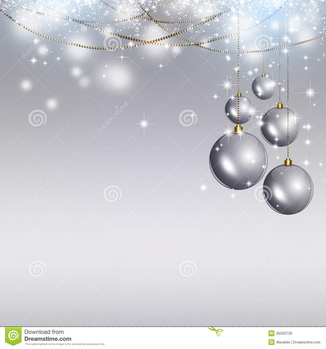 winter holiday party backgrounds