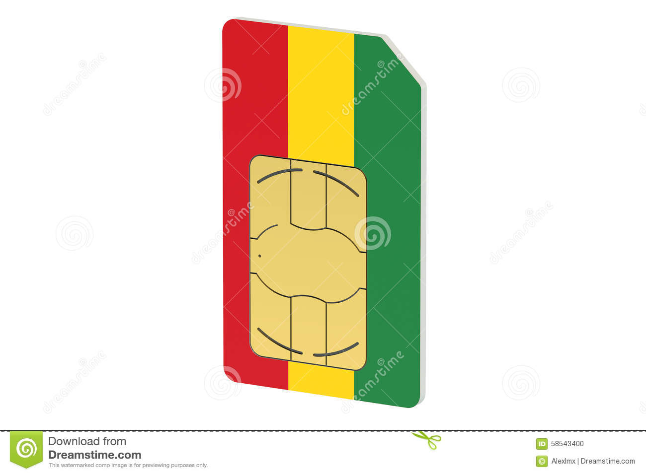 Wireless Electronic Message Boards Wire Data Schema A3ttfullyampfrontrearspeakercarstereoisowiringharnesslead Sim Card With Flag Of Bulgaria Stock Illustration Image Outdoor Board