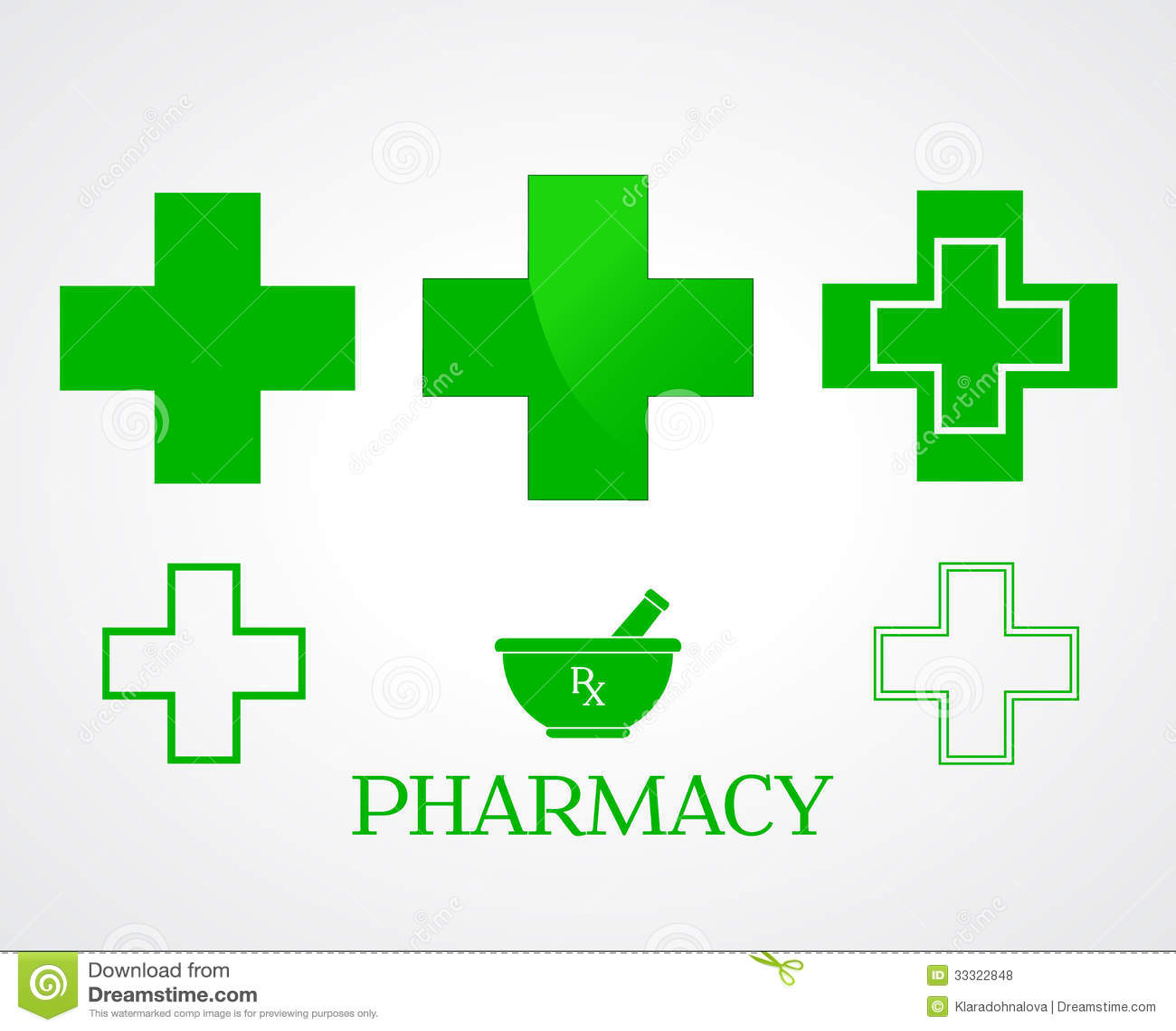 Prezzi Della Farmacia Januvia