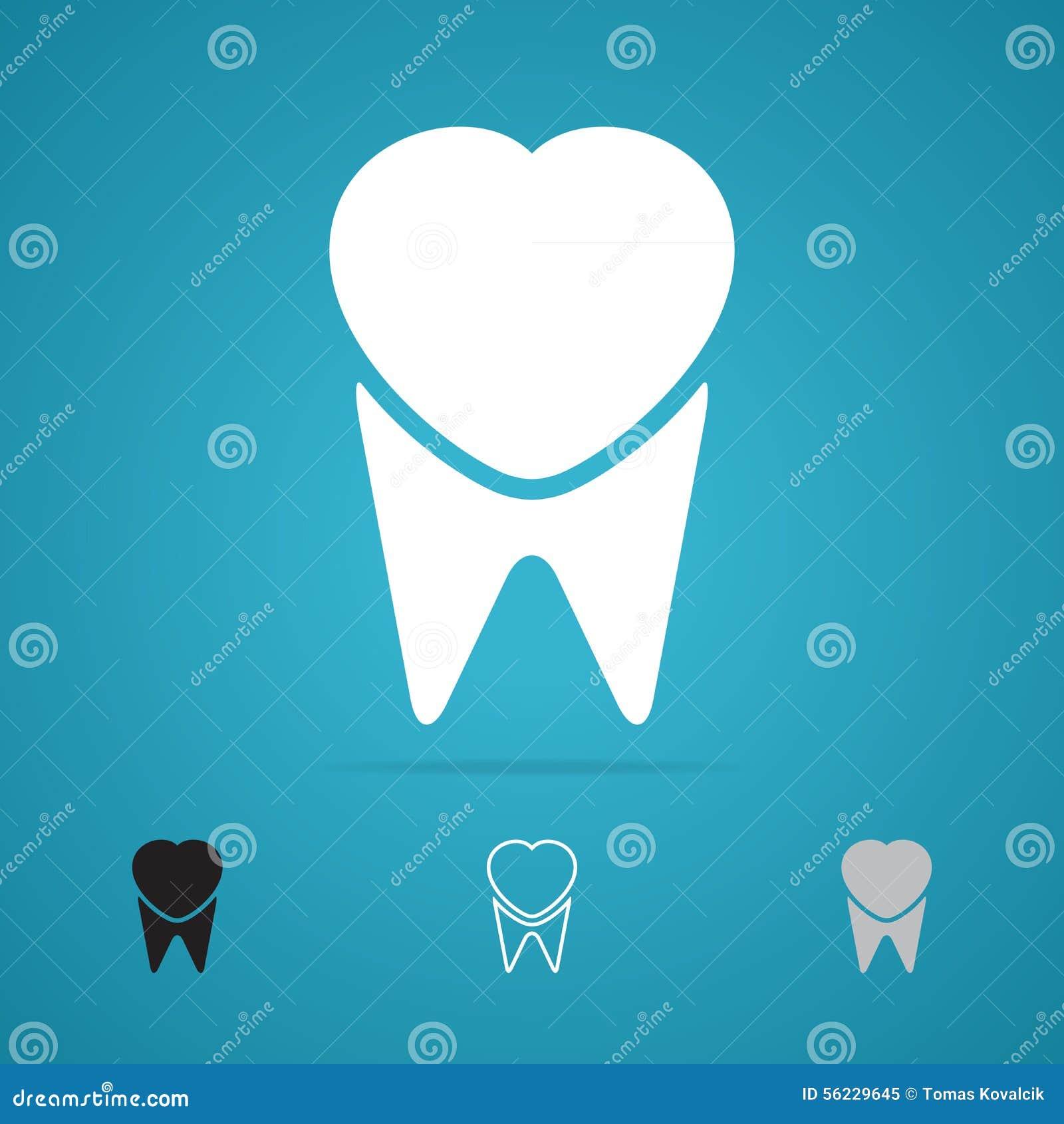 Simbolo del dente