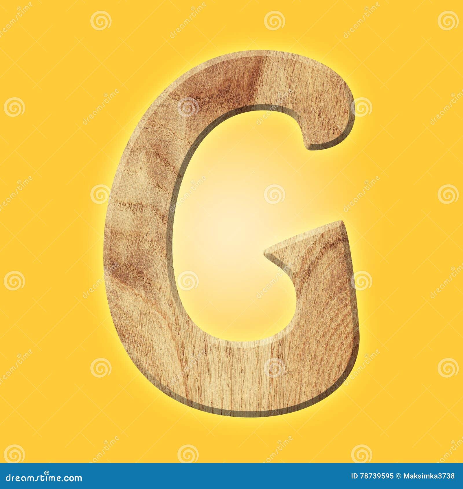 Parch in legno simple di legno del parch brasiliano del for Parquet itlas opinioni