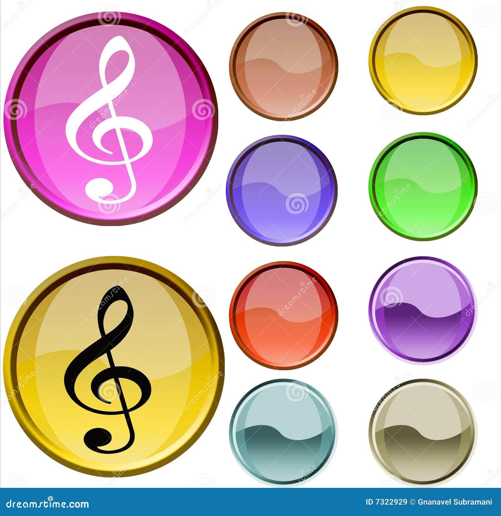 Simbolo musicale