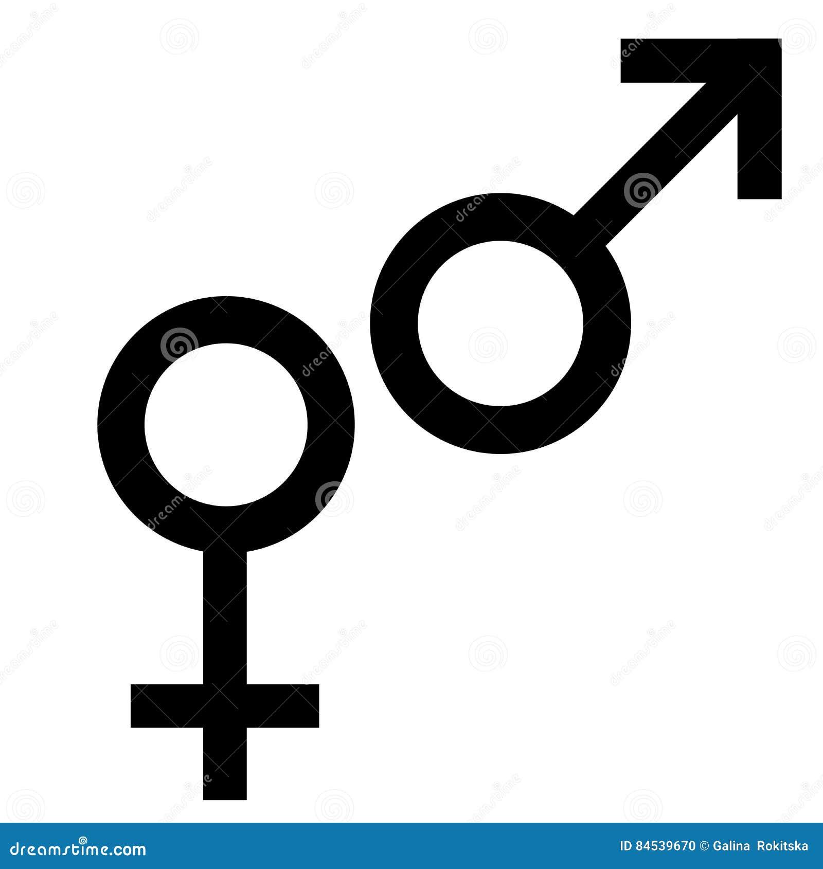transessuale porno gay