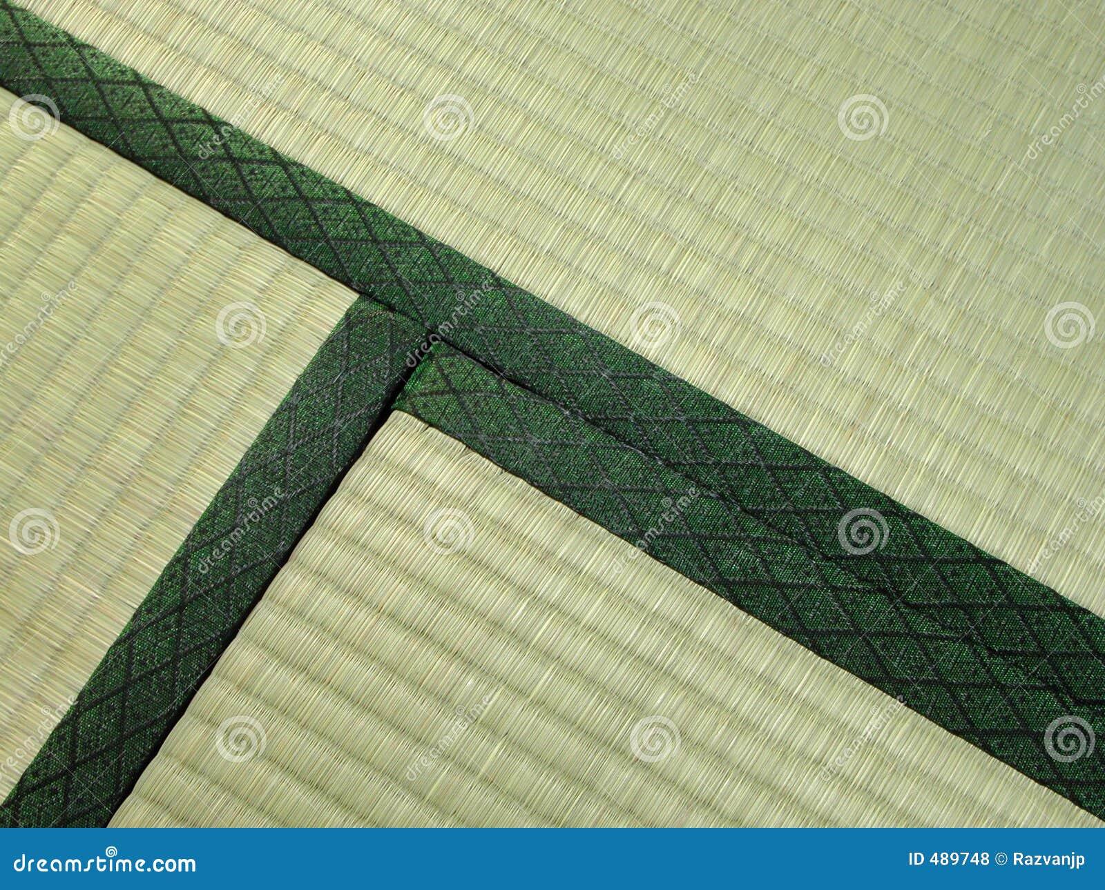 Simetria japonesa .....:)