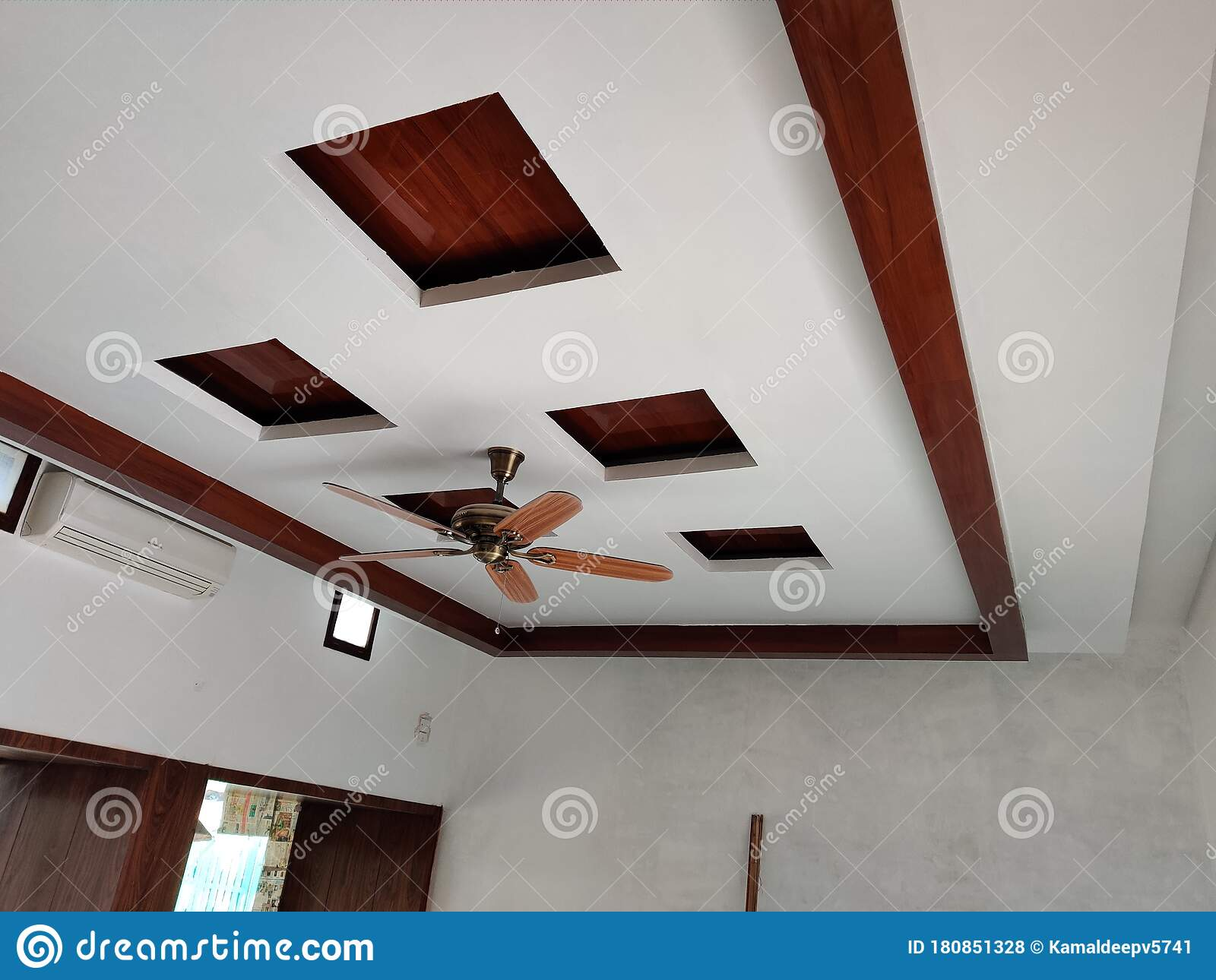 671 False Ceiling Photos Free Royalty Free Stock Photos From Dreamstime,Theme Civil Engineering Rangoli Designs