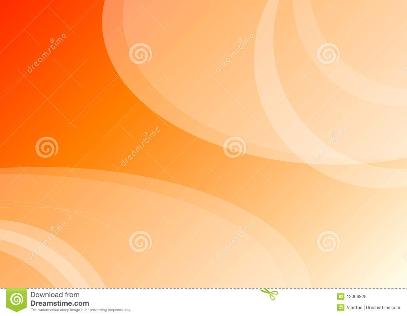 Simple Background Royalty Free Stock Photo - Image: 12006825