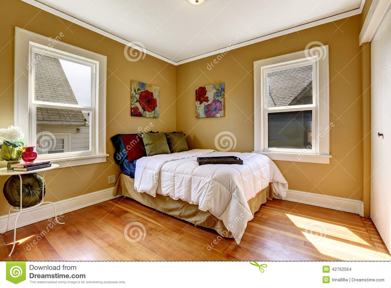Single Bed Bedroom Single Bed Bedroom Single Bedroom Small Spaces On Sich
