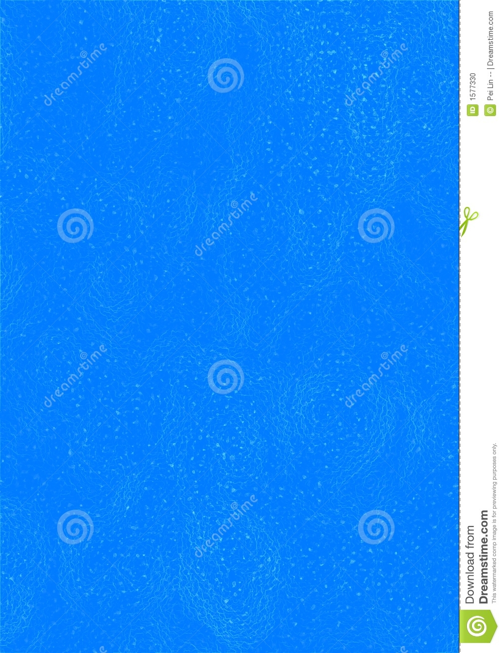 simple blue background design - photo #23
