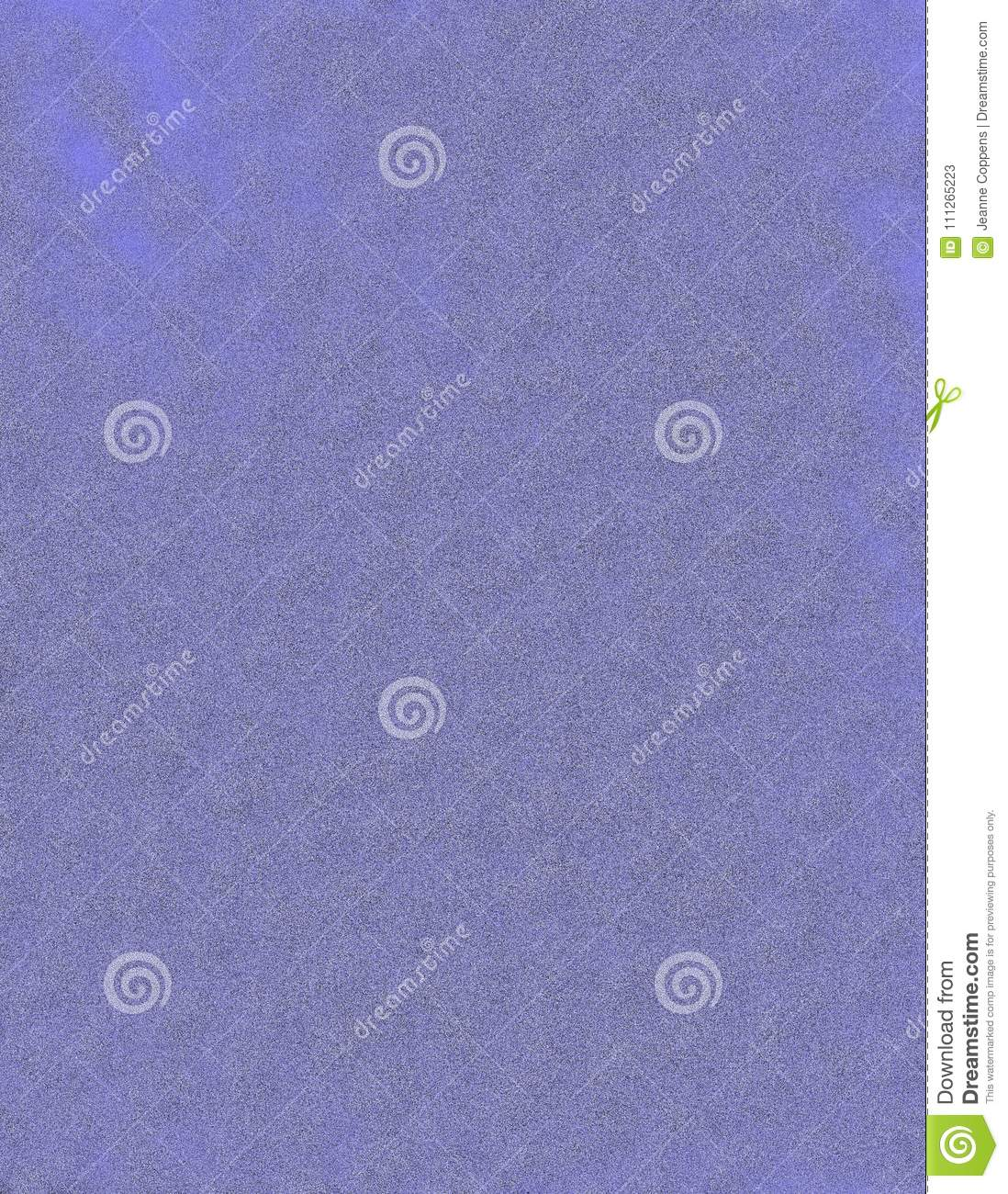 Simple Bluish Periwinkle Blue Background Slightly Dotted