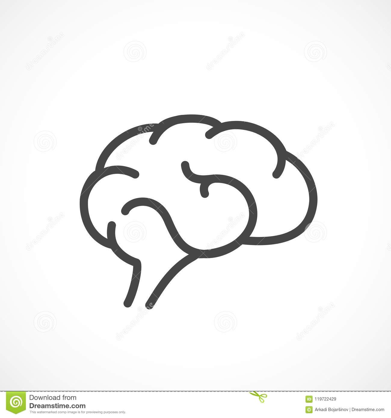 brain cartoon simple stock illustrations 4 411 brain cartoon simple stock illustrations vectors clipart dreamstime https www dreamstime com simple brain outline icon vector image119722429