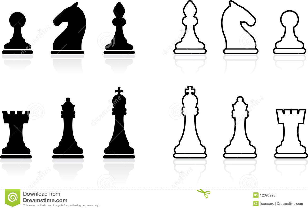 Stock Image Man Walking Clock Face Image16981111 in addition Royal Lion Vector also Disney Border Clip Art also C3 A1rbol Blanco Y Negro Ramas Negro 32498 as well 51861833186063787. on chess vector graphics