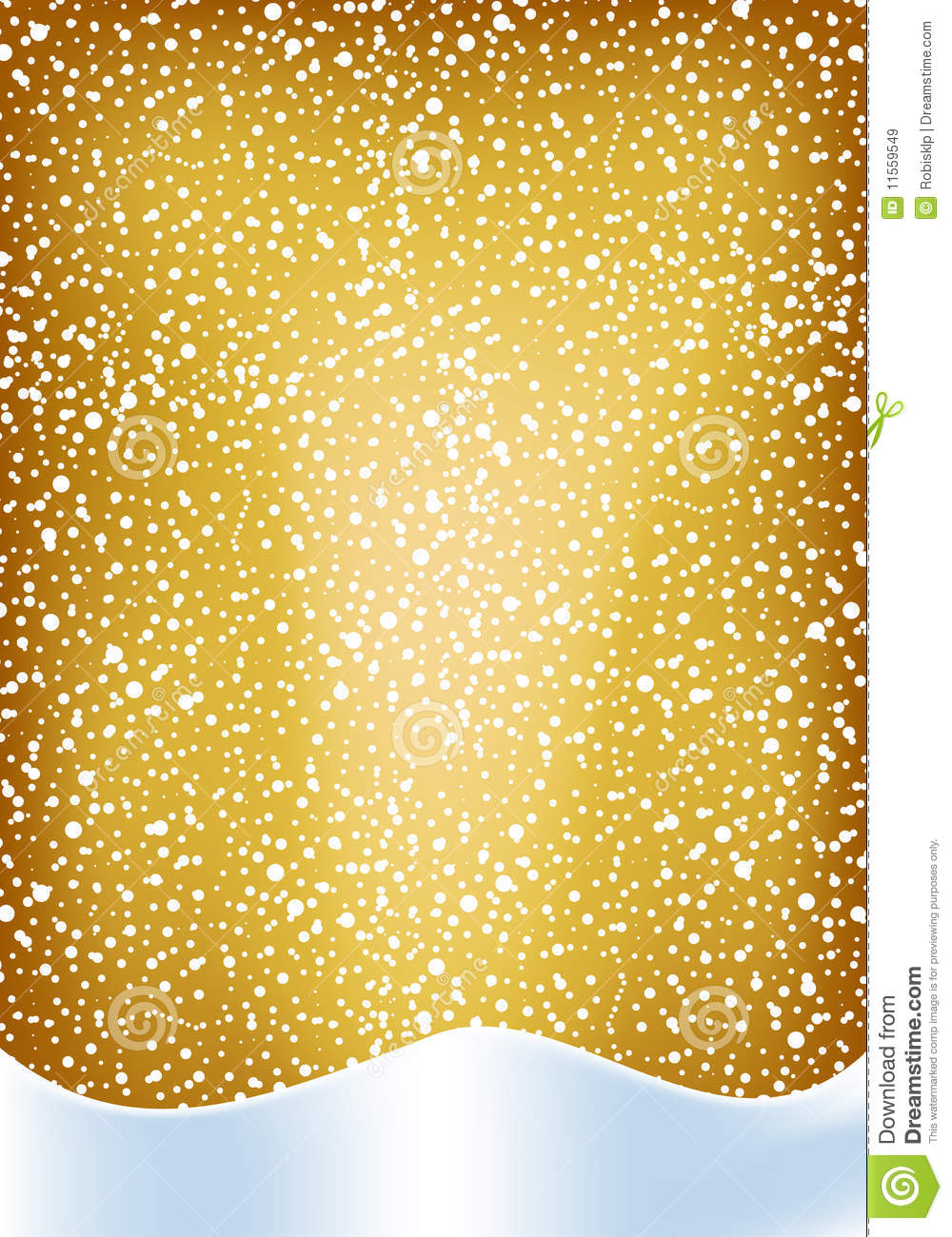Simple Christmas Background Royalty Free Stock Images - Image ...