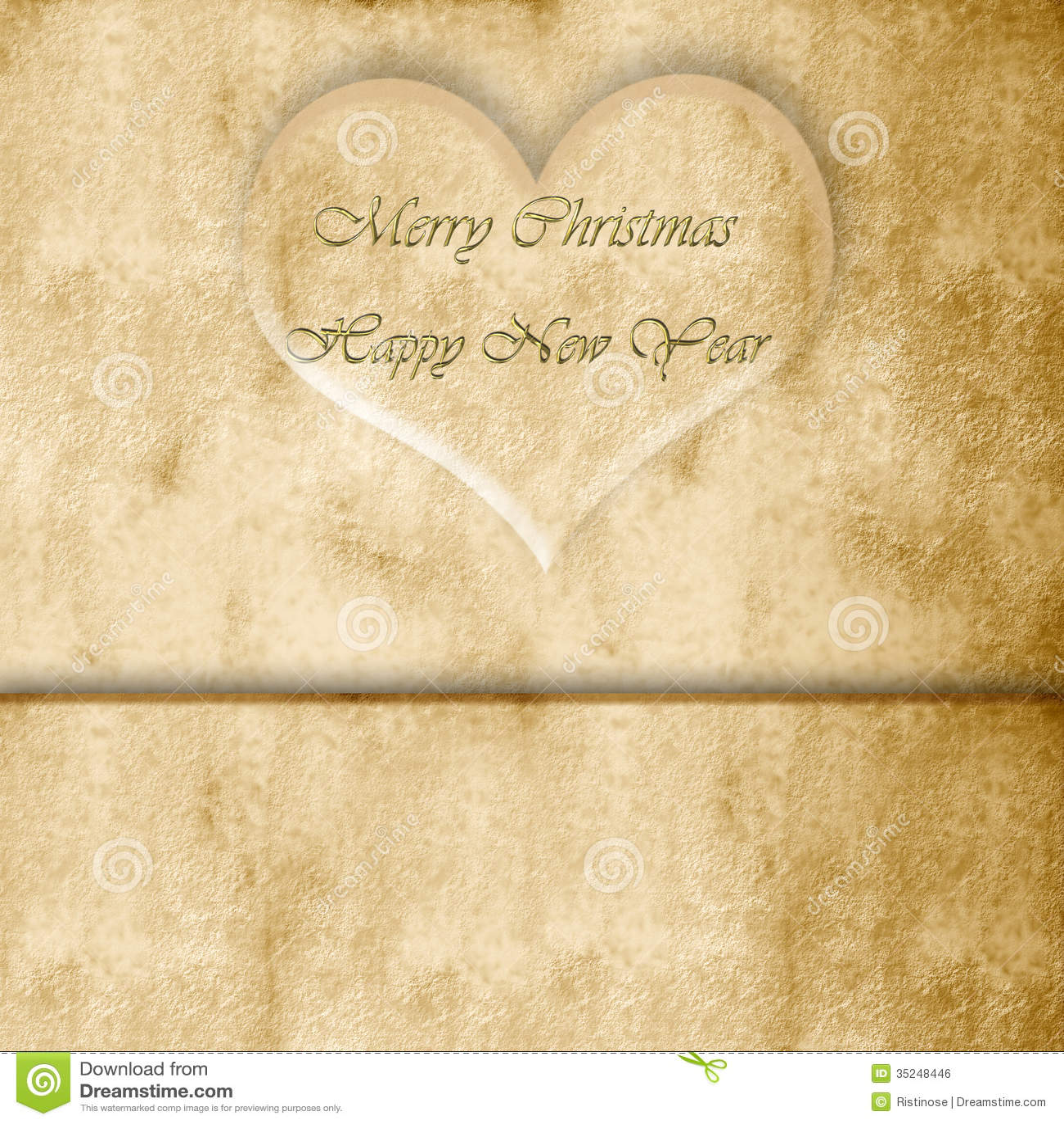 Elegant Christmas Invitation as nice invitation example