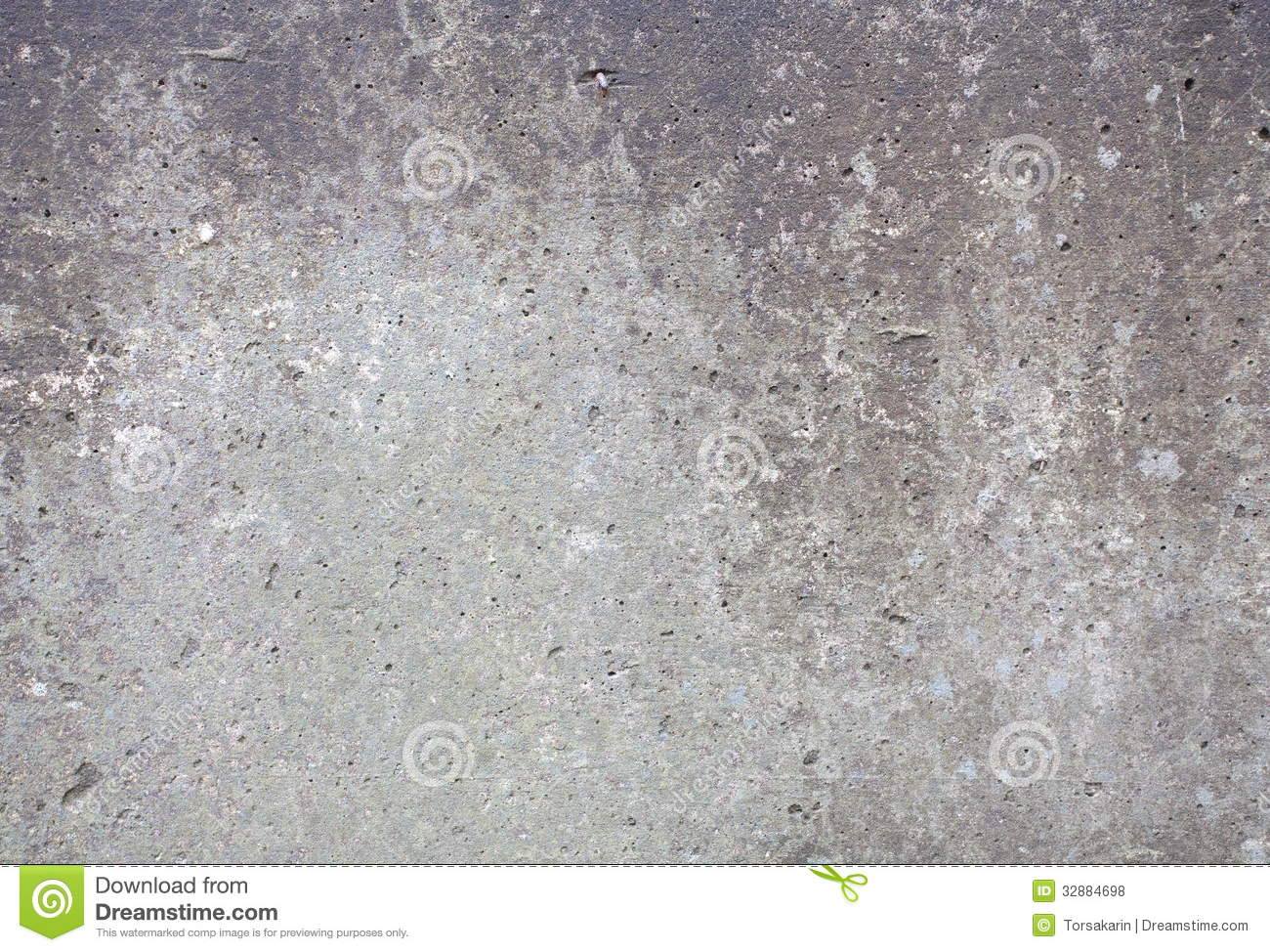 Jpg Texture Background Free Stock Photos Download 105 545: Simple Concrete Wall Background With Texture Stock Photo