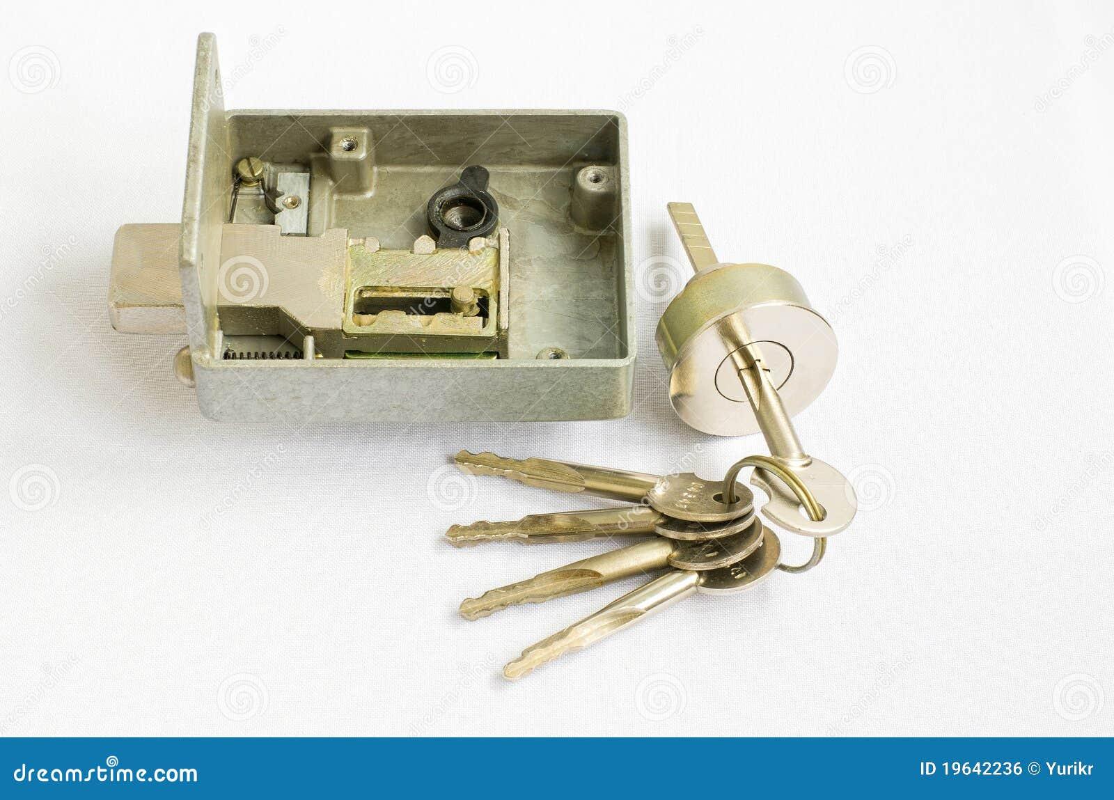Door Lock Parts Amp Door Lock Parts Names Diagram House