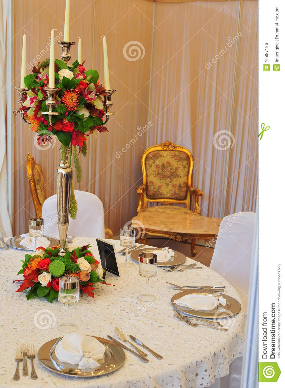 Formal Dinner Invitation for perfect invitation layout