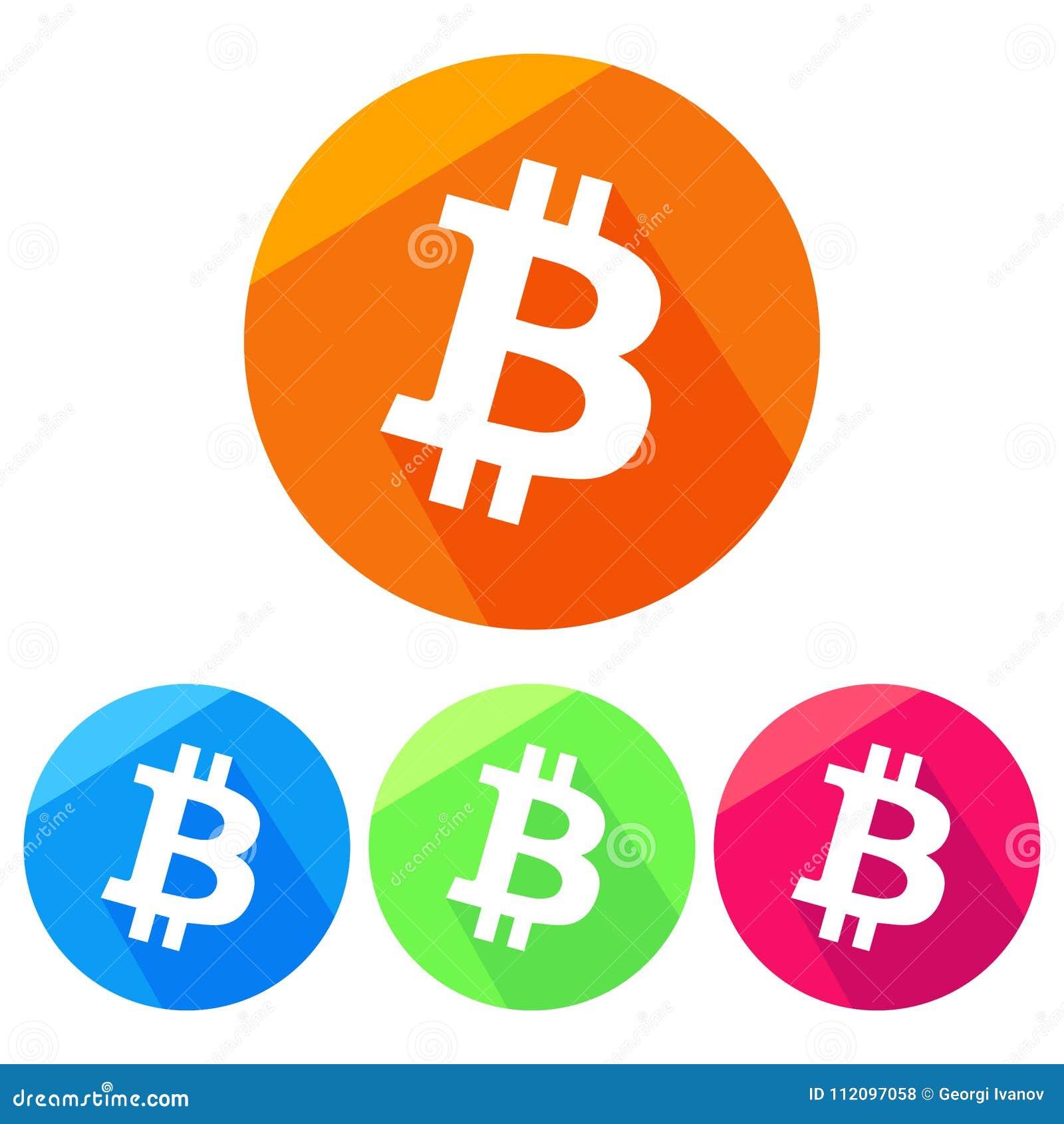 site de câștig bitcoin)