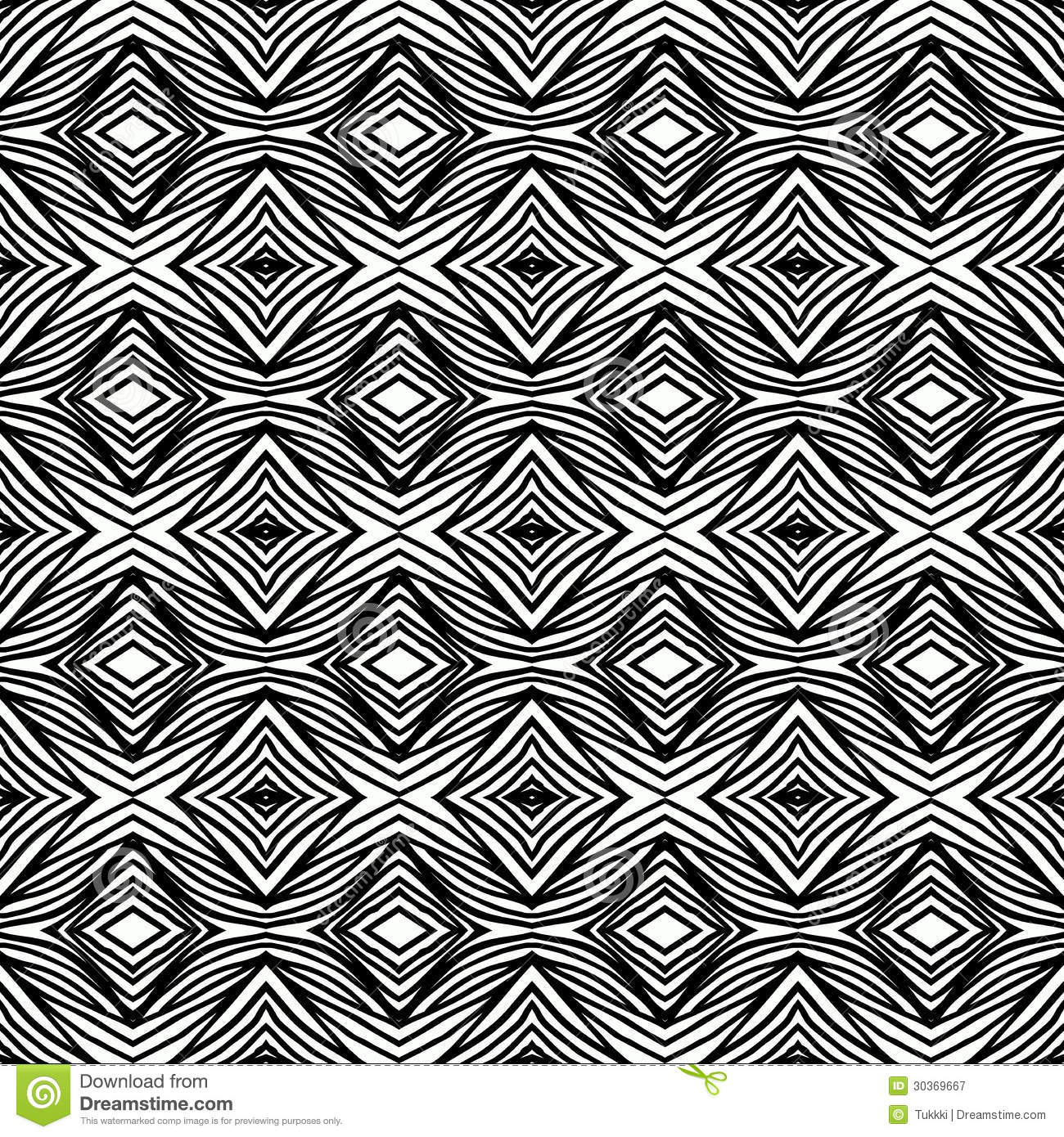 Patterns Images Stock Photos amp Vectors  Shutterstock