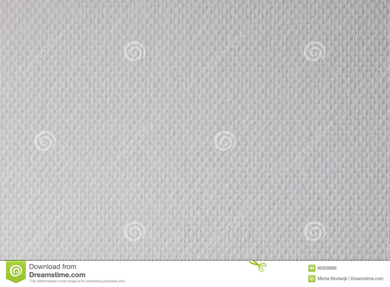 Simple Grey Wallpaper Stock Photo Image Of Texture Page