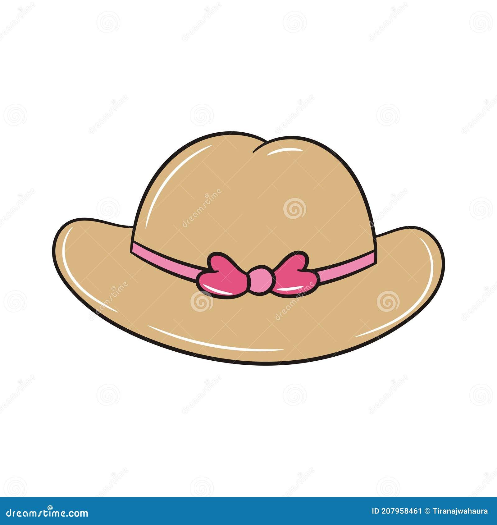 Bucket Hat Stock Illustrations 4 421 Bucket Hat Stock Illustrations Vectors Clipart Dreamstime