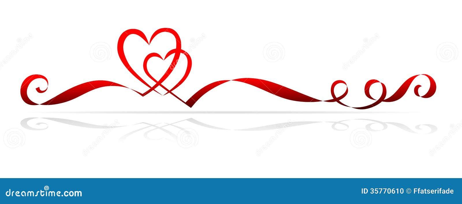 Simple Heart Stock Photo Image 35770610