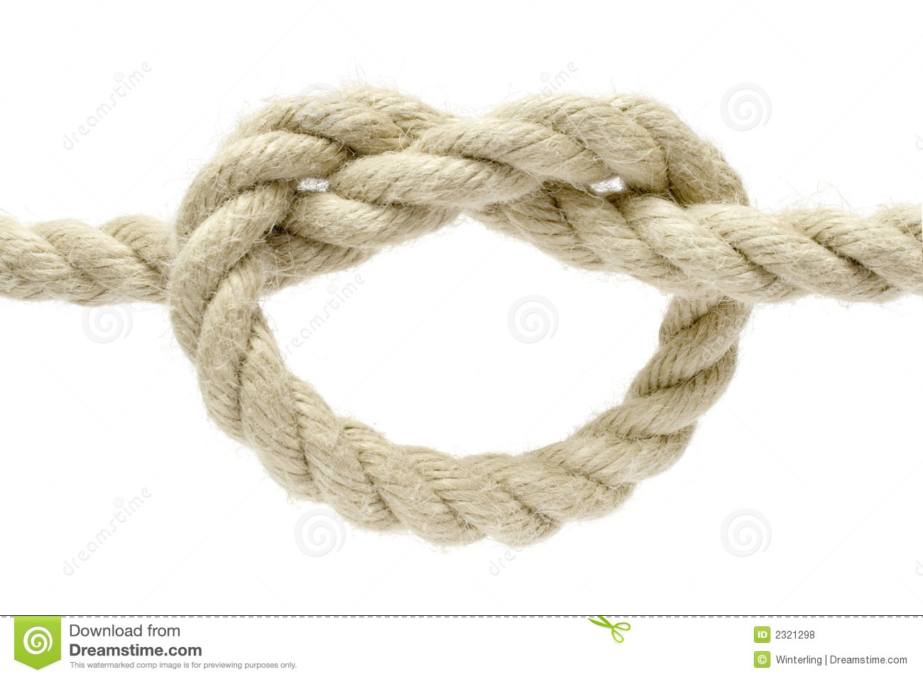 simple knot royalty free stock photos image 2321298 knit clip art knot openclipart