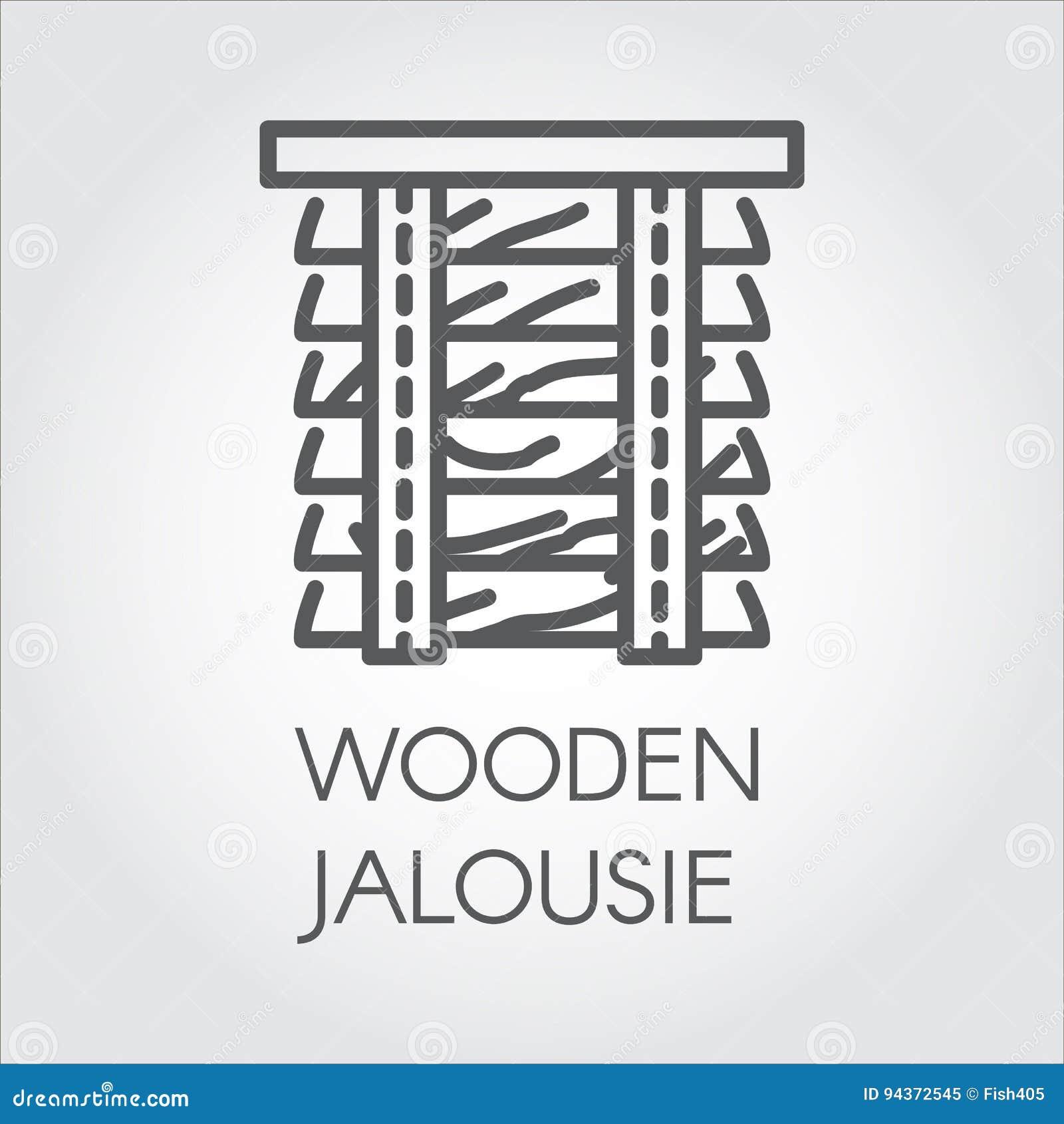 Interior Design Logo Images