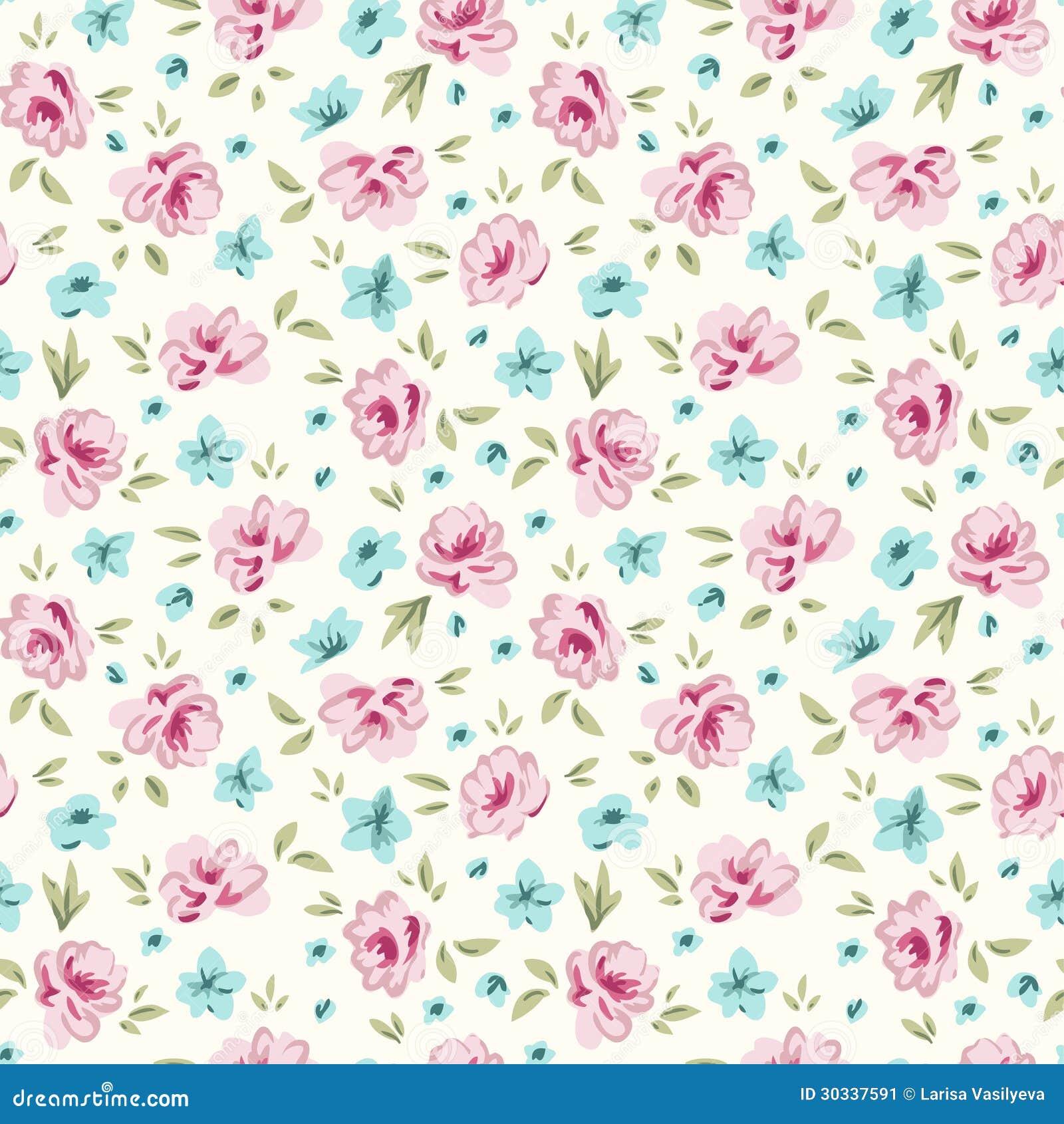 Фоны роз для скрапбукинга 1 фотография