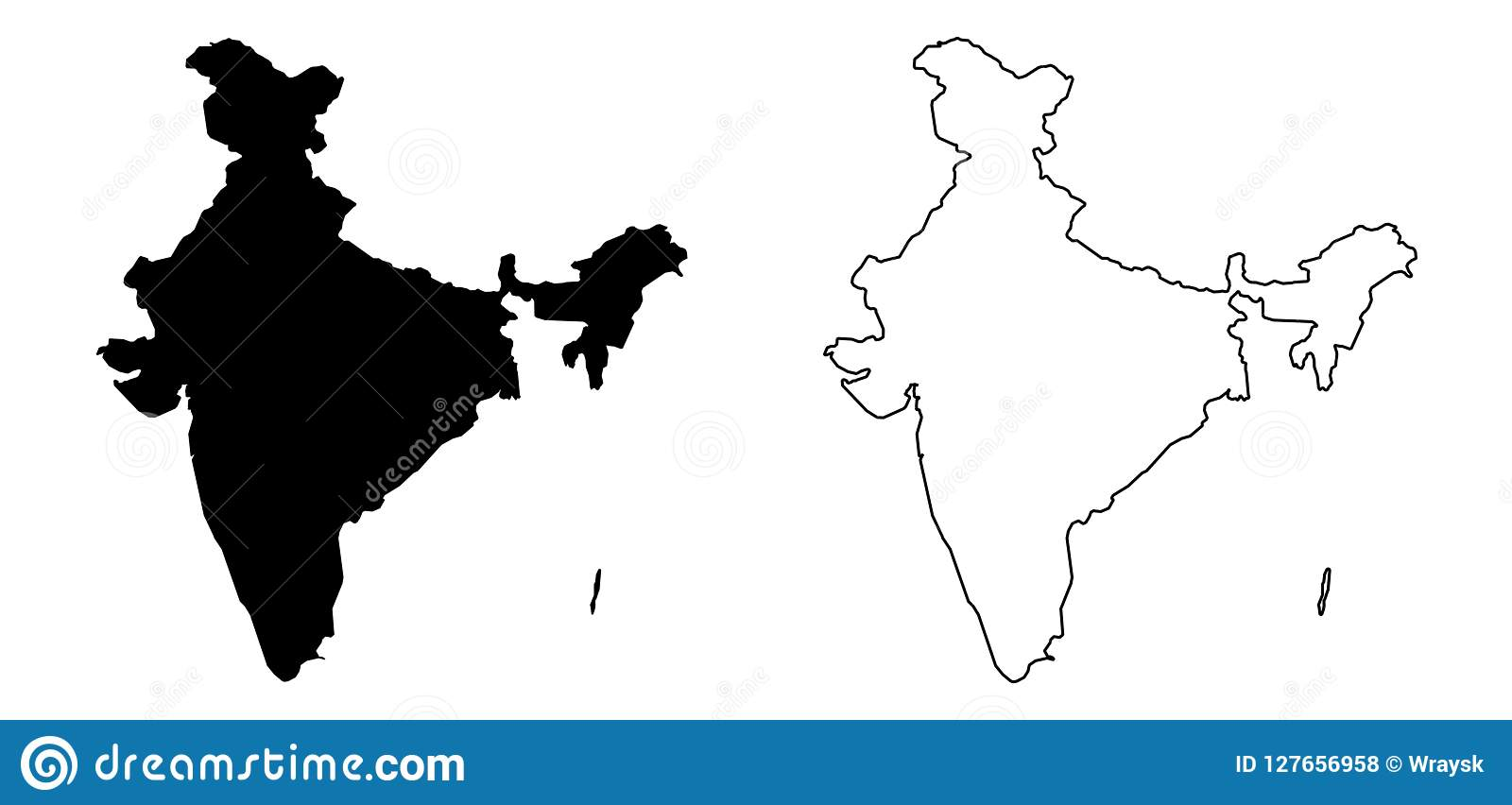 Simple Only Sharp Corners Map Of India Including Andaman And ... on america map drawing, haiti map drawing, qatar map drawing, japan map drawing, trinidad map drawing, netherlands map drawing, nigeria map drawing, jamaica map drawing, norway map drawing, south carolina map drawing, ecuador map drawing, roman empire map drawing, finland map drawing, germany map drawing, panama map drawing, galapagos islands map drawing, israel map drawing, thailand map drawing, fertile crescent map drawing, pacific ocean map drawing,
