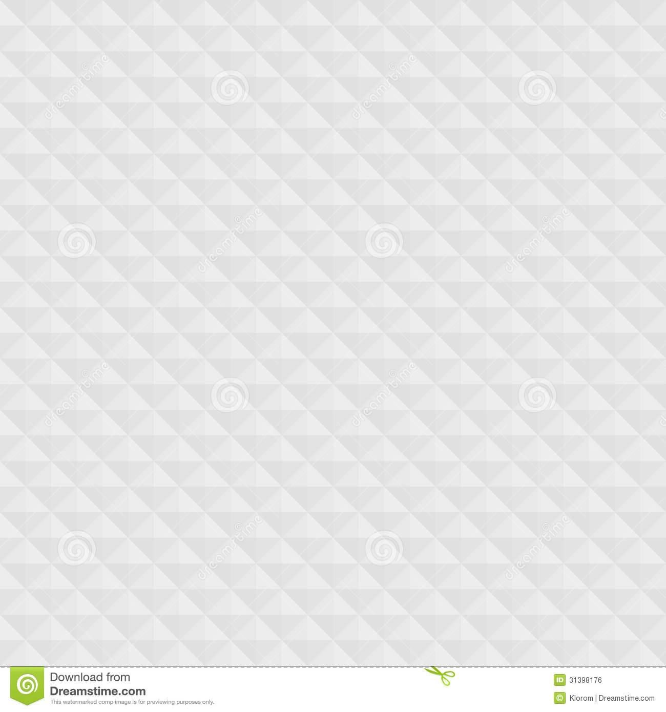 Simple Textured White Background Royalty Free Stock Image   Image