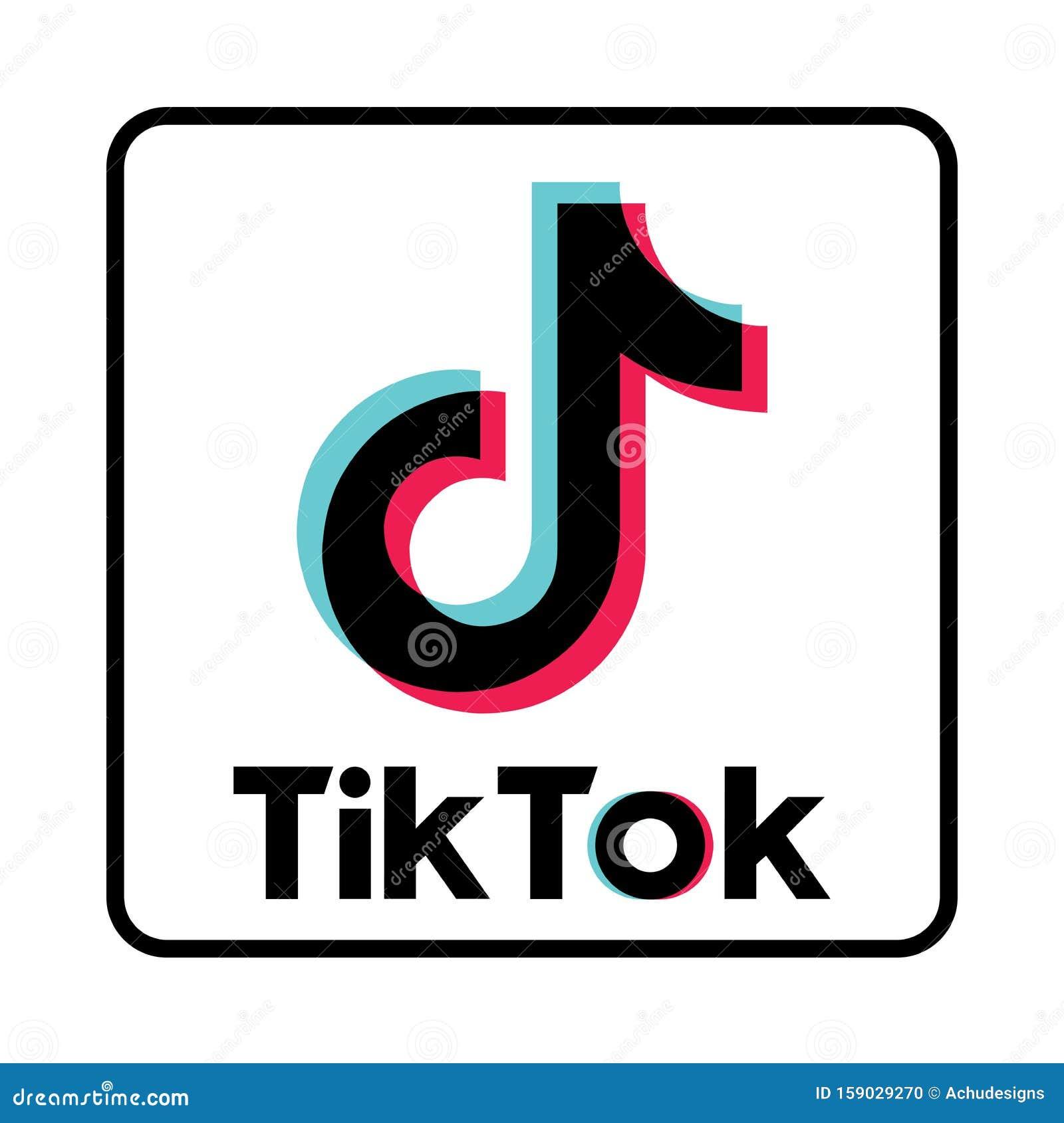 Tiktok Stock Illustrations 485 Tiktok Stock Illustrations Vectors Clipart Dreamstime